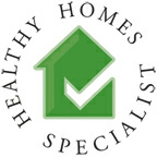 healthy-home-specialist